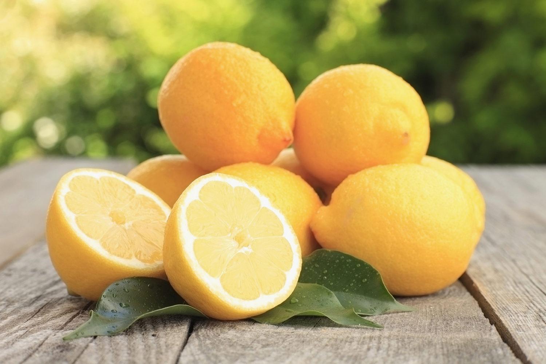 Kết quả hình ảnh cho Lemon